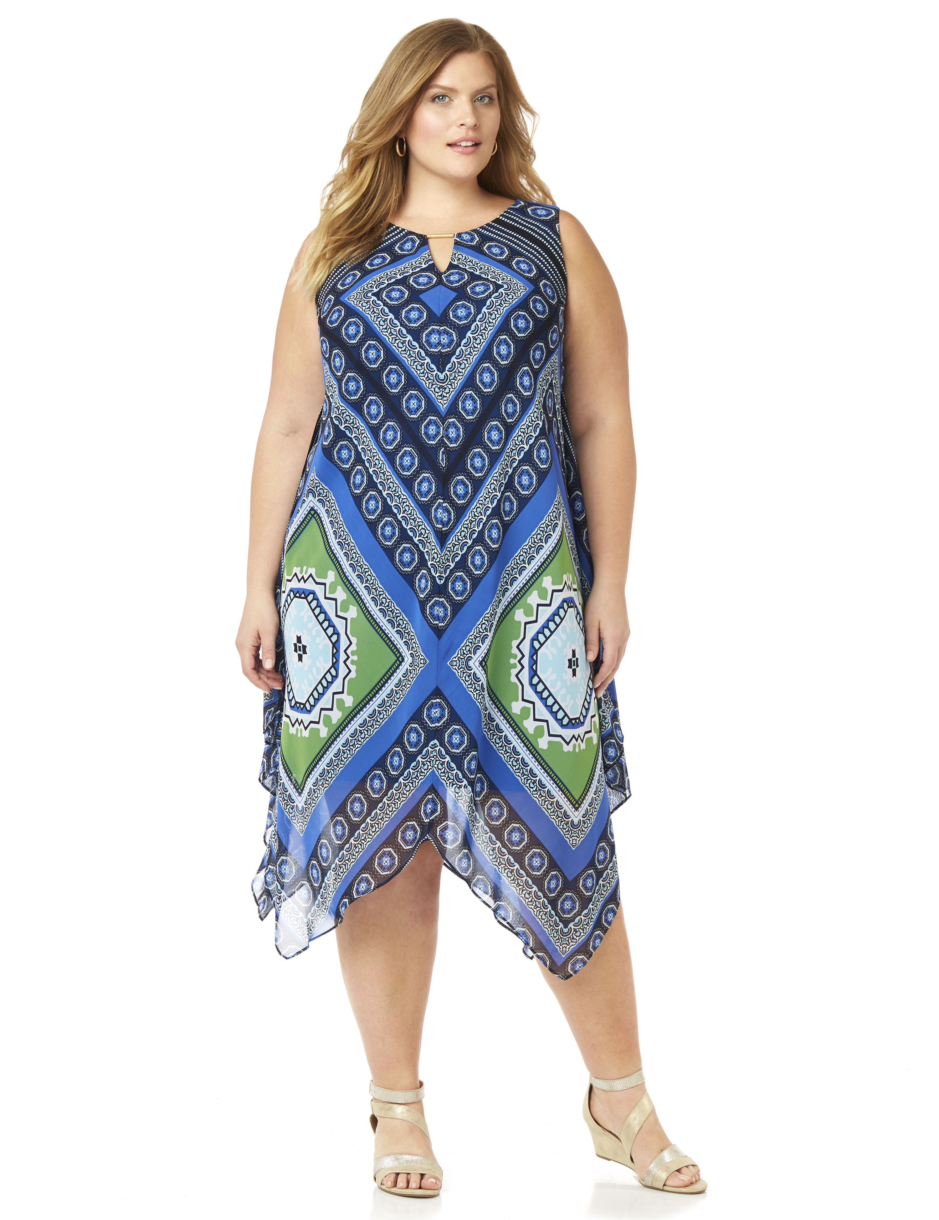Plus size dress stores in houston tx