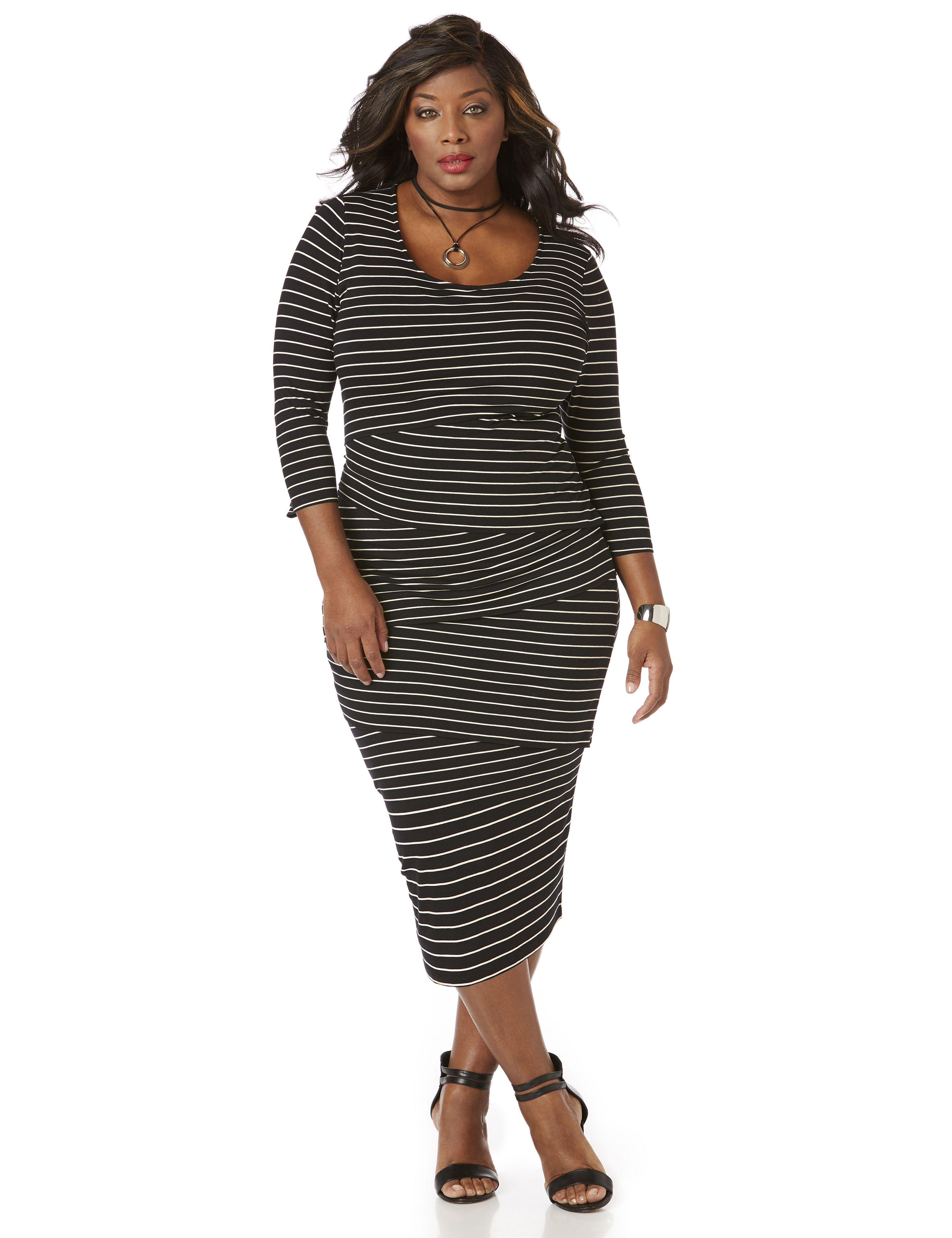 Plus Size Fashion Catherines Sexy Curvy Collection Curvydivas
