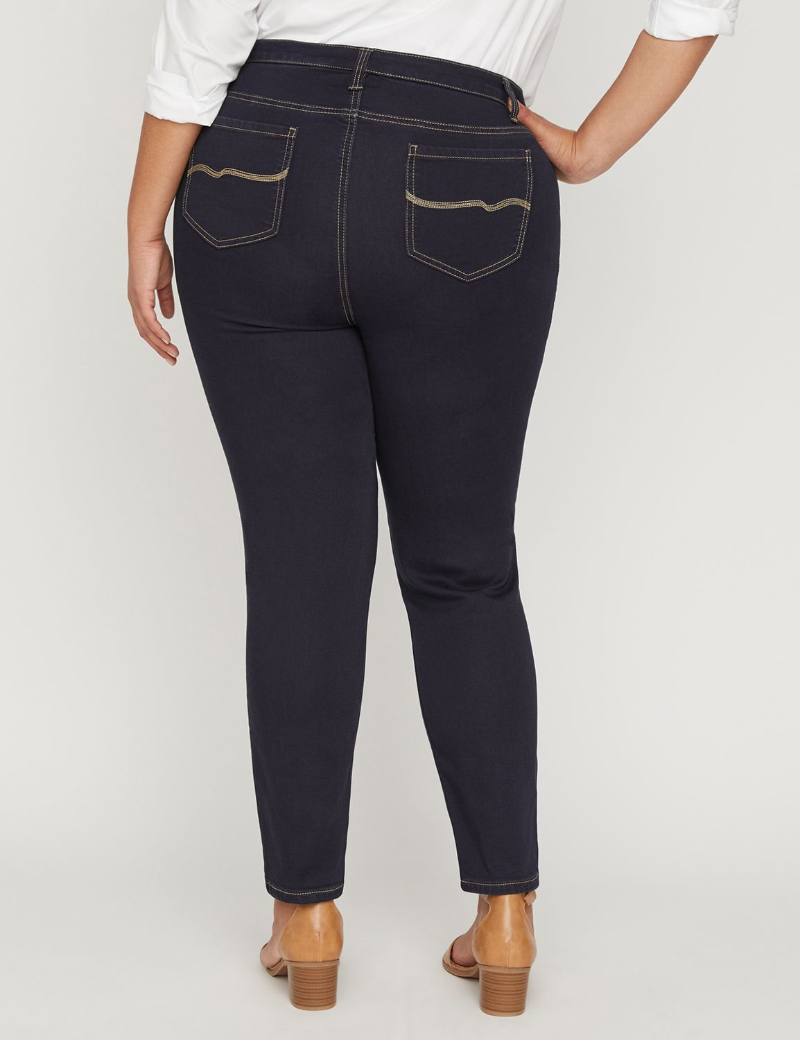 847fbdda05 The Jegging | Catherines