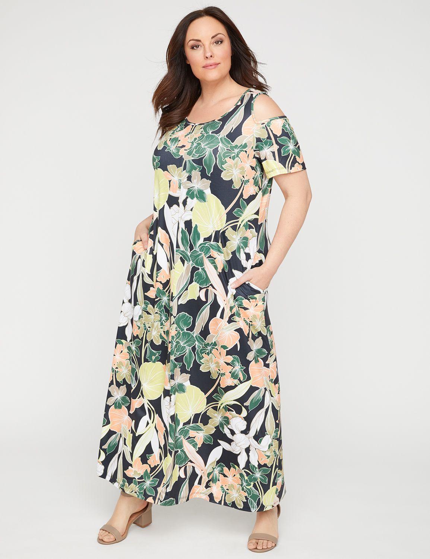 09d4694c5 Plus Size Cocktail Dresses Catherines - raveitsafe