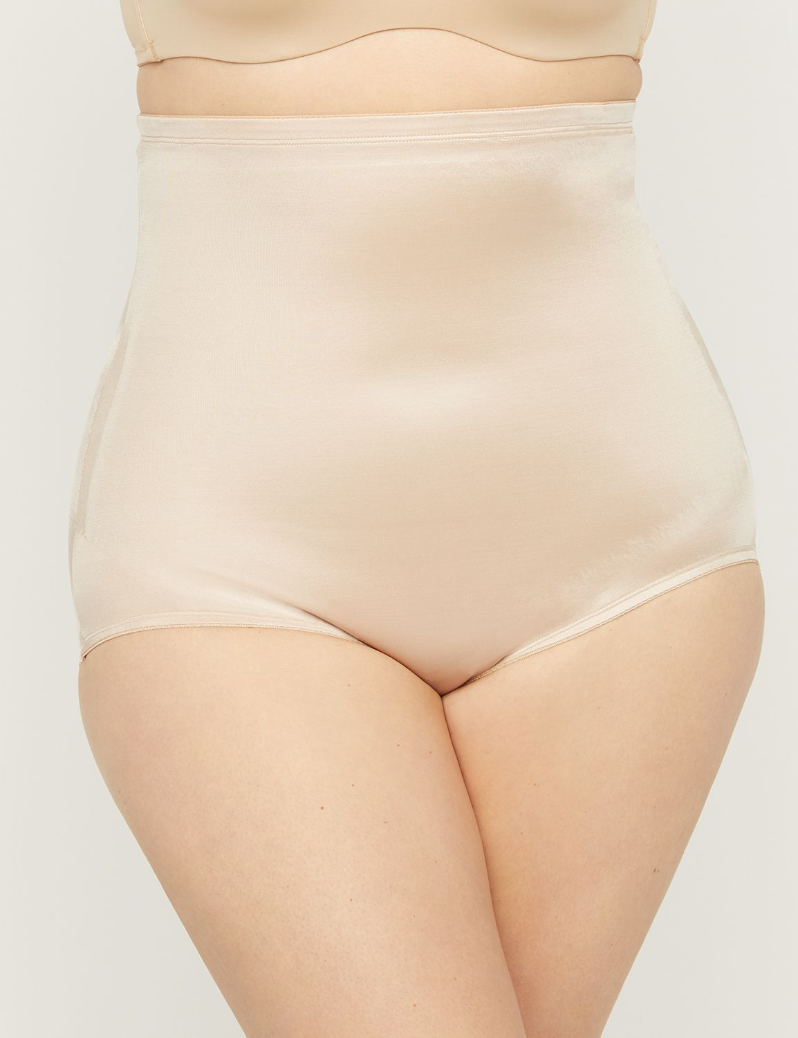 49da350d24d Firm Control Hi-Waist Shaping Brief