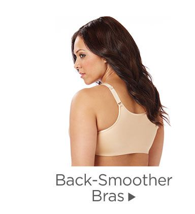 best plus size bras in comfortable styles   catherines