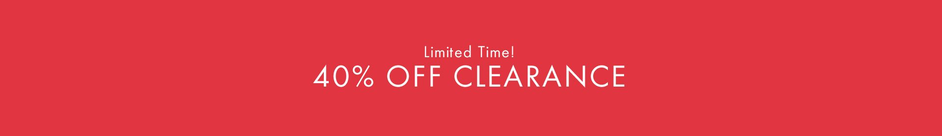 Shop Clearance at Catherines Plus Sizes