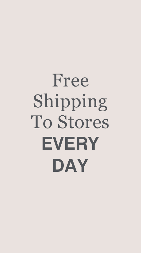 Free Shipping at Catherines Plus Sizes