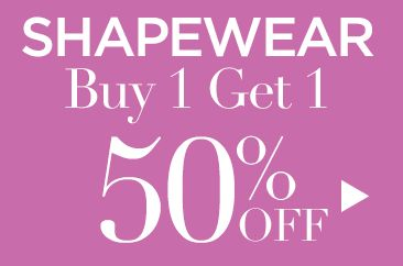 View All Shapewear