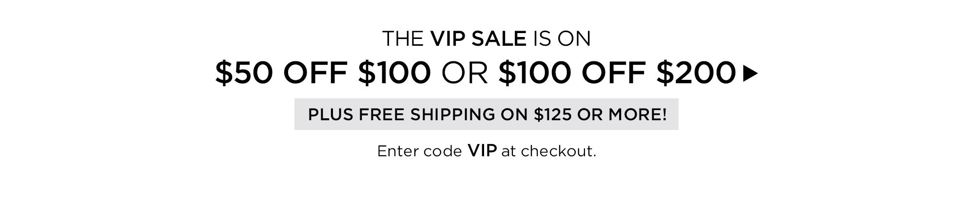 Shop VIP Sale at Catherines Plus Sizes