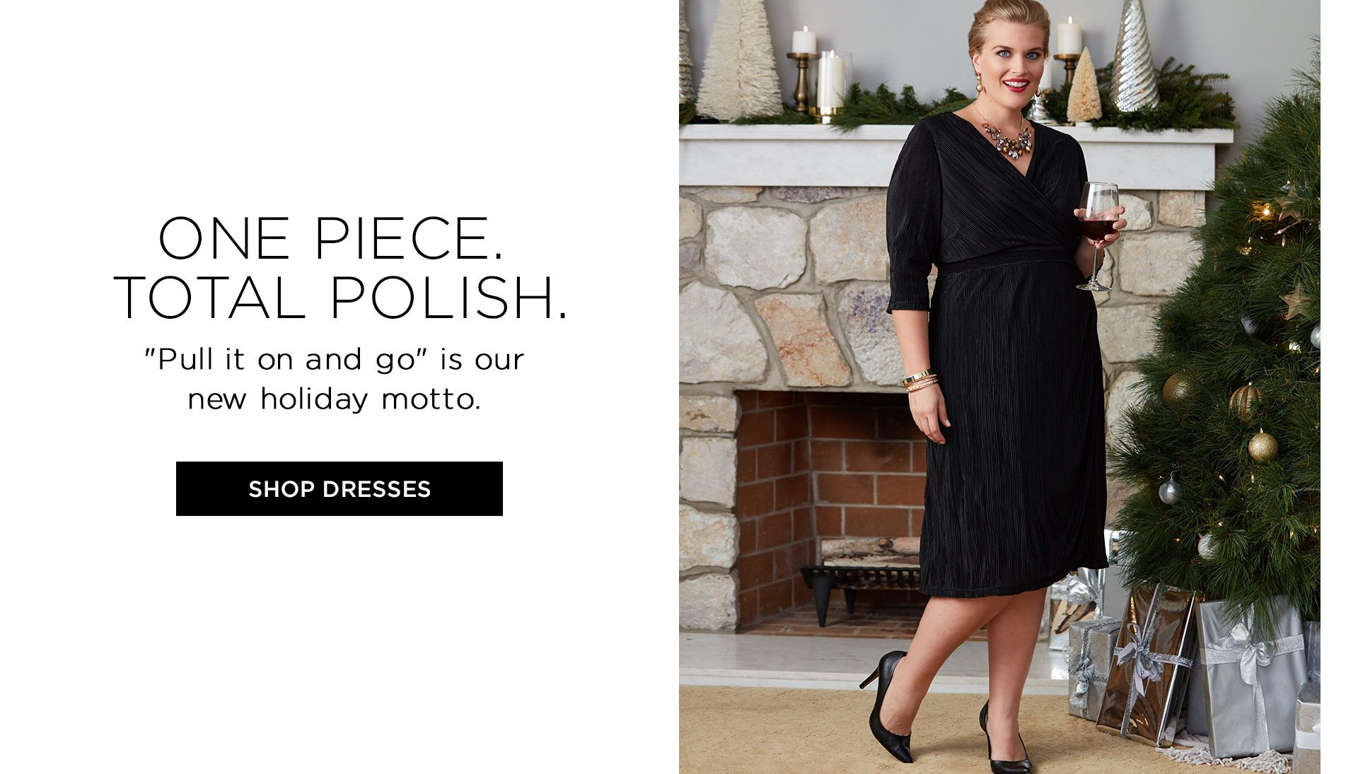 catherines® affordable plus size clothing & fashion for women