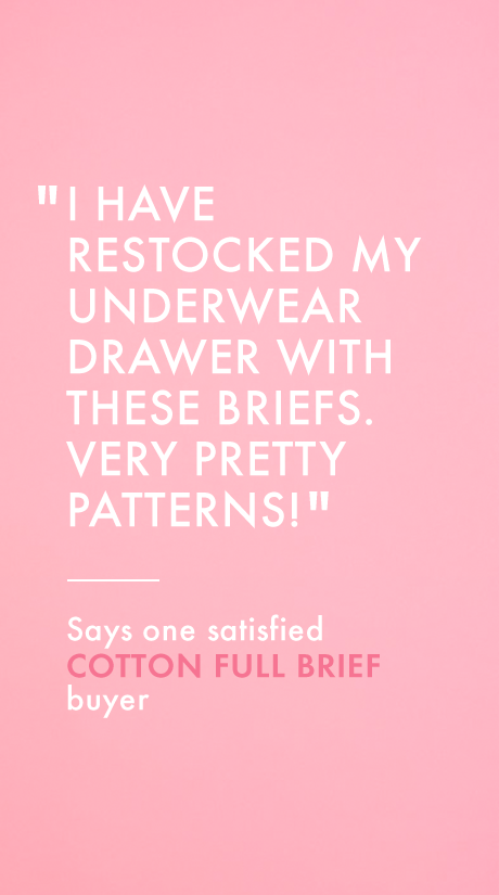Shop Panties at Catherines Plus Sizes