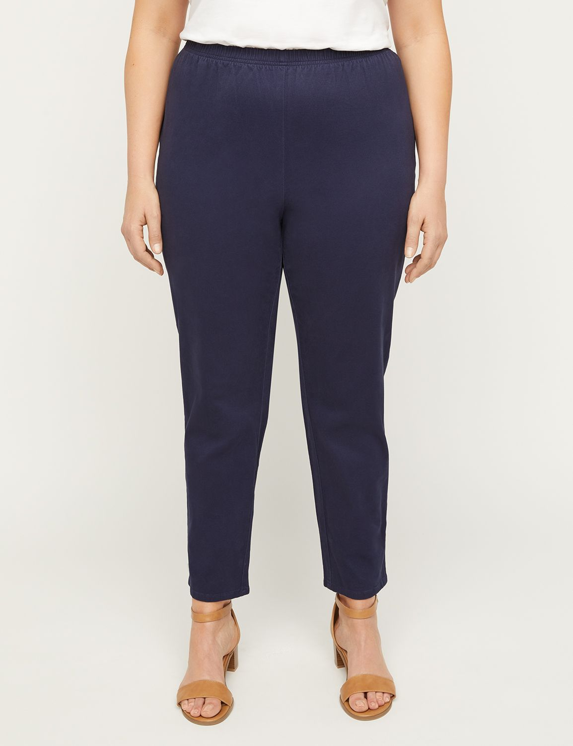 Everyday Pant Everyday Pant MP-201414757
