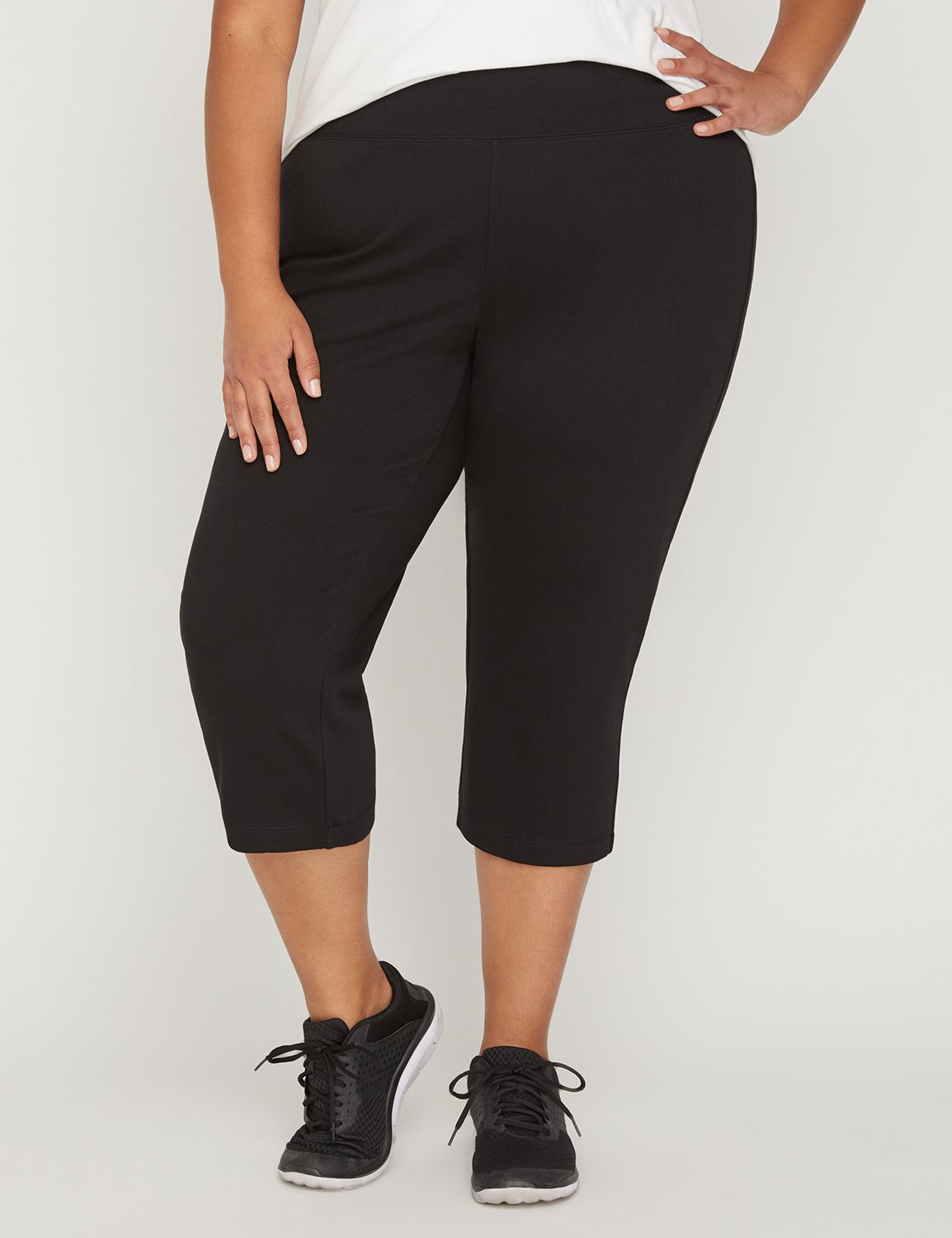 Yoga Capri Yoga Capri MP-300005167