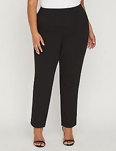 c1b78ce3b5e Plus Size Tall Pants   Bottoms