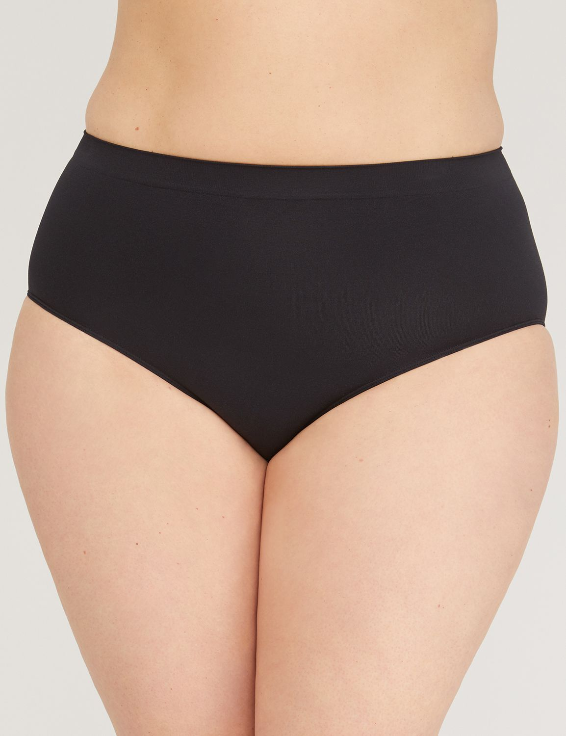 Seamless Full Brief Seamless Full Brief MP-300034685
