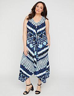 20438c9f Plus Size Clothing On Sale | Catherines