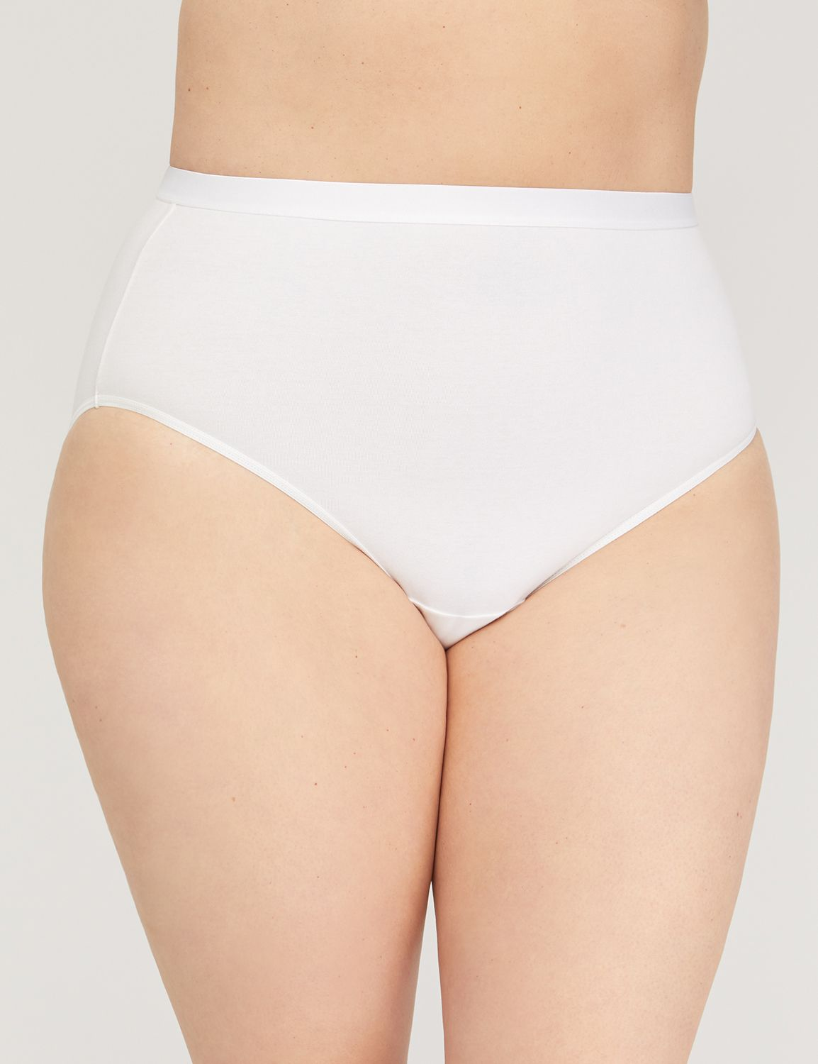 Cotton Full Brief Cotton Full Brief MP-201291453
