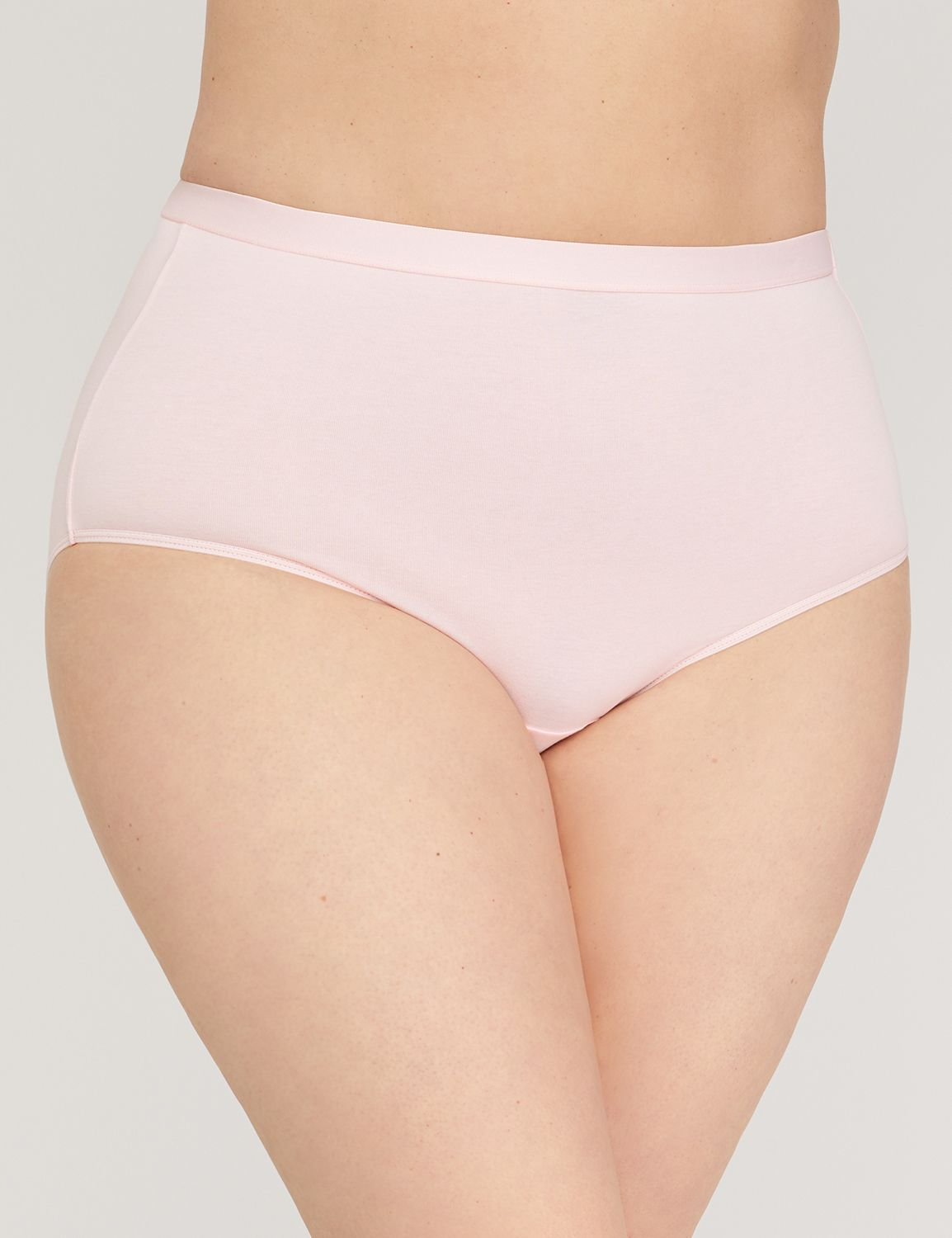 Cotton Full Brief Cotton Full Brief MP-201261103