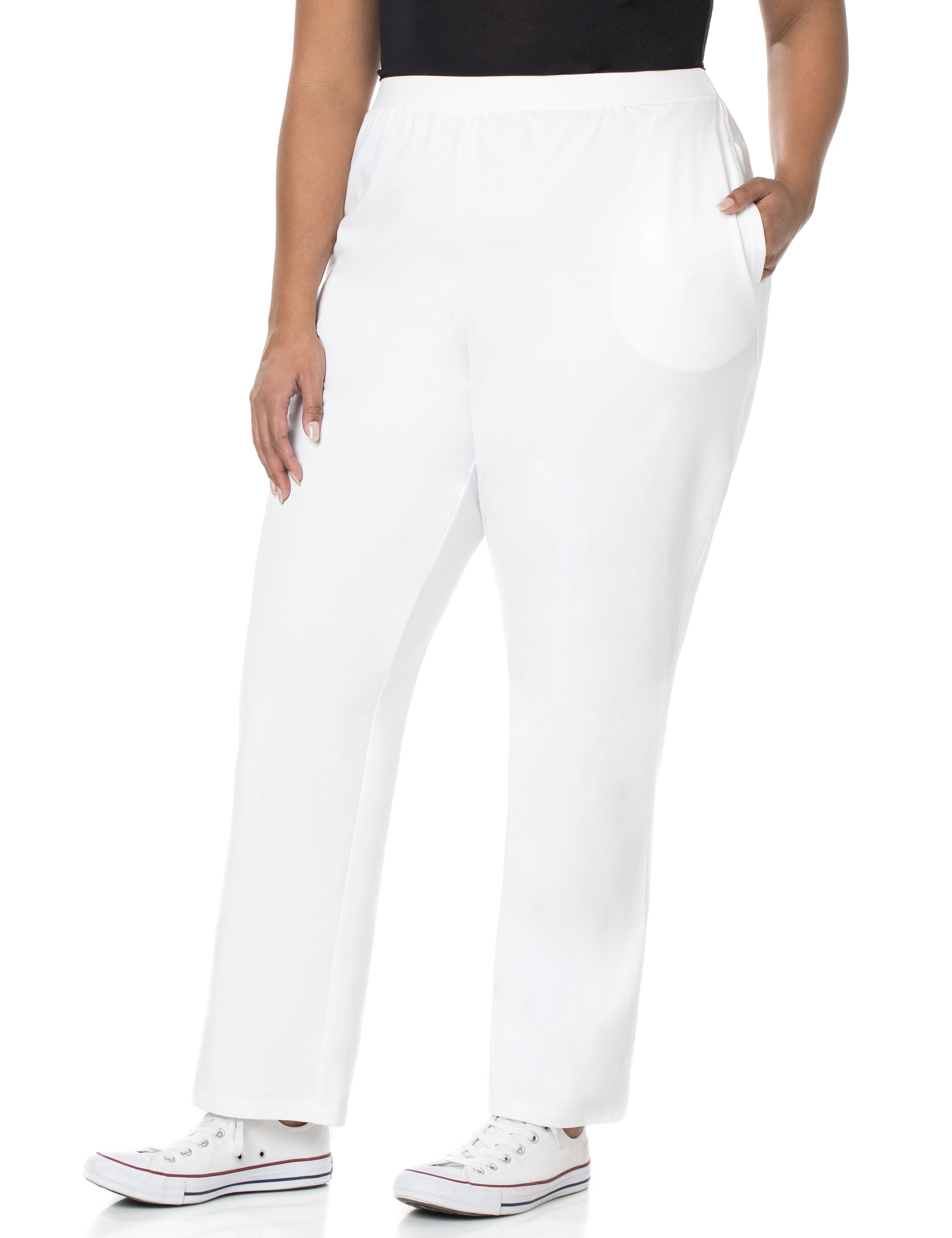 Suprema Knit Pant (Modern Colors) Suprema Knit Pant (Modern Colors) MP-300014511
