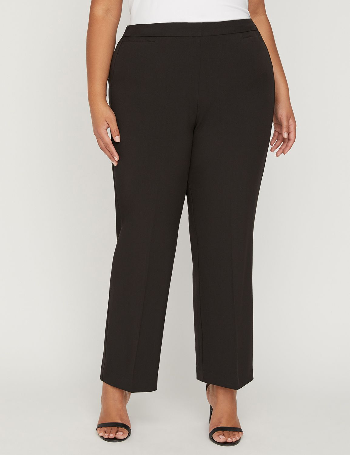 New Refined Pant New Refined Pant MP-300044136