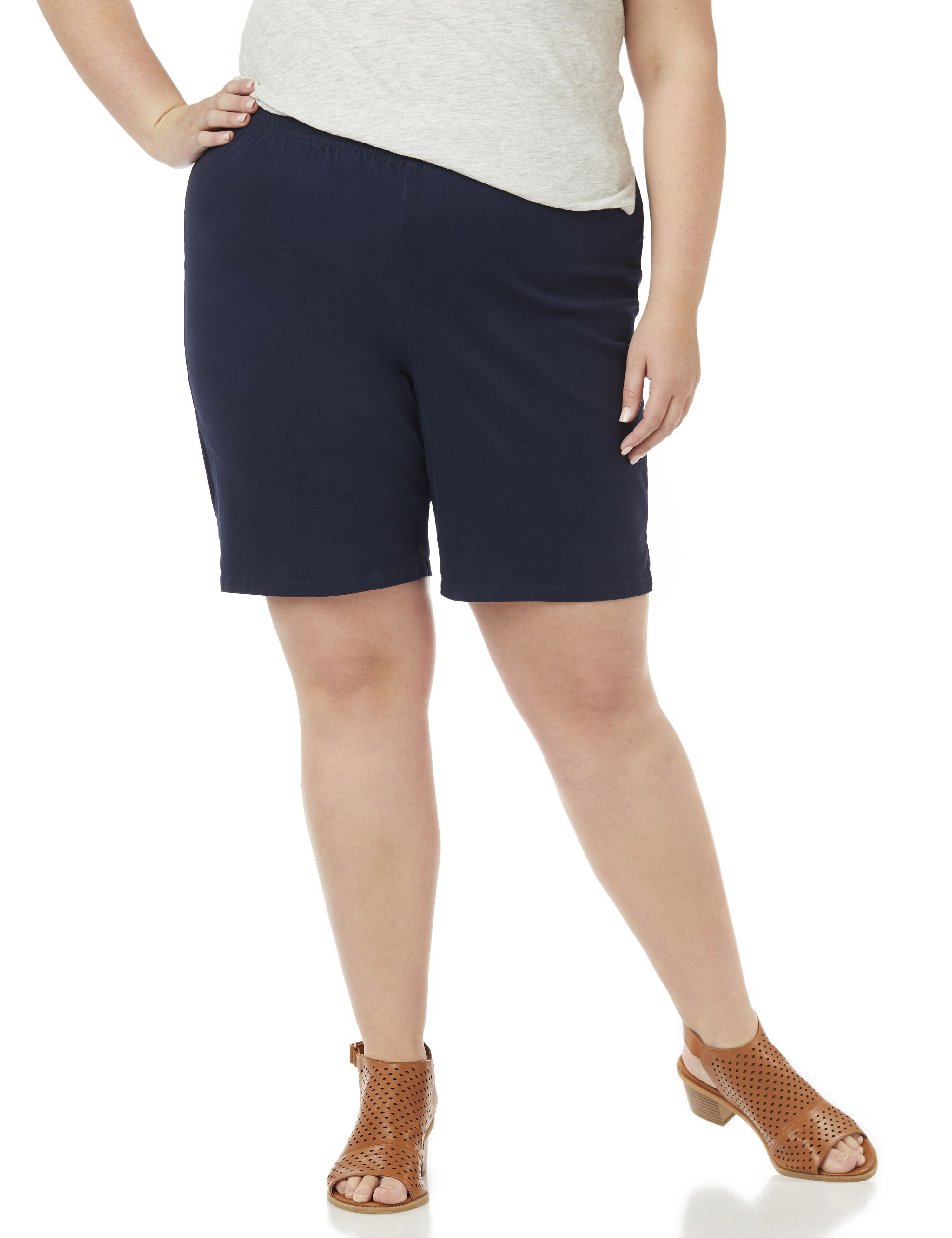 Everyday Twill Short Everyday Twill Short MP-300054343