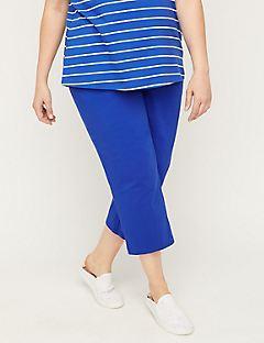 1fd62ce52ff49 Plus Size Size 3x Capris   Shorts