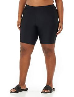 Swim Bike Short