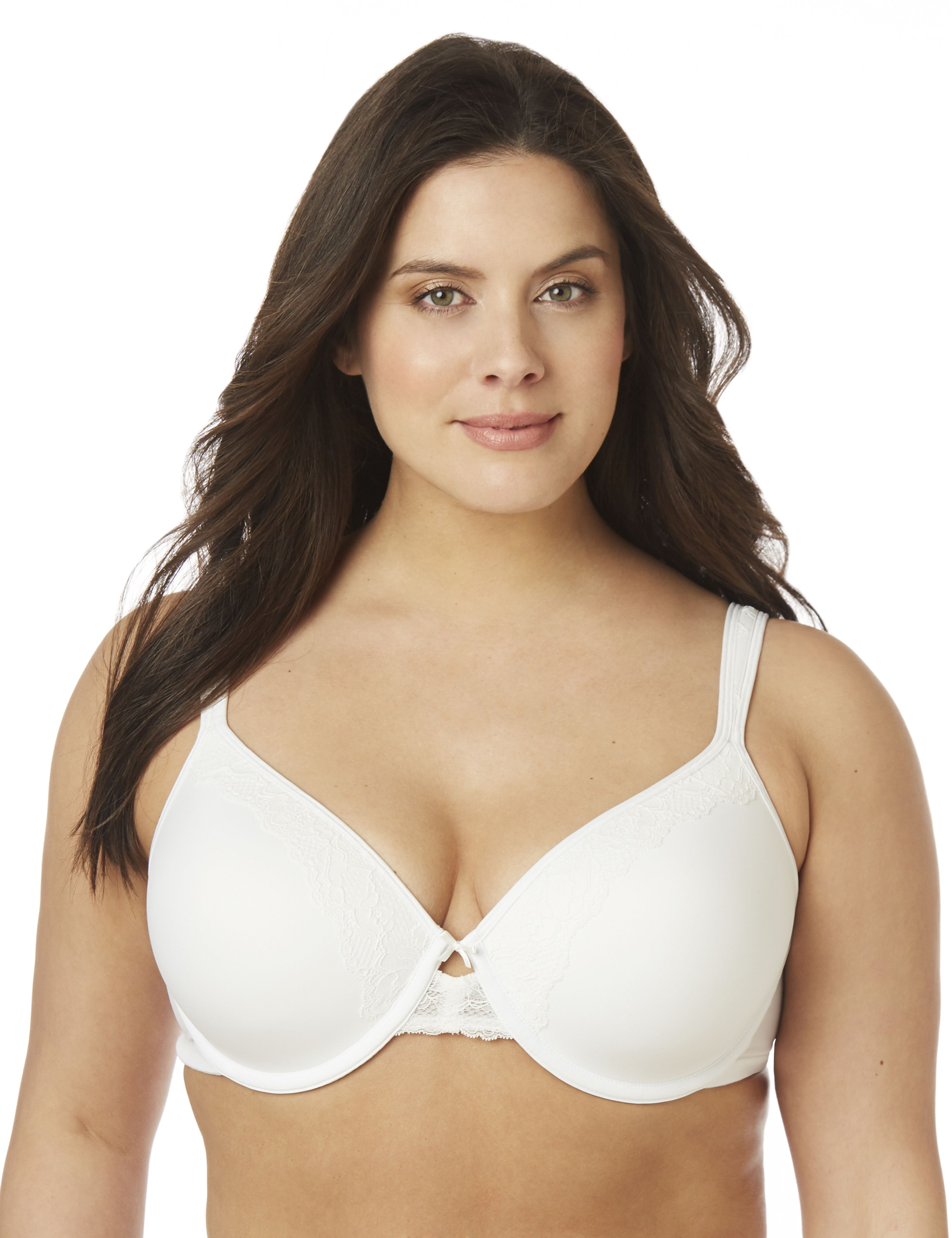 Age-Defying Underwire Bra Age-Defying Underwire Bra MP-300061136