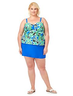 Tortuga Bay Swimdress