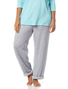 Welcomed Respite Sleep Pant