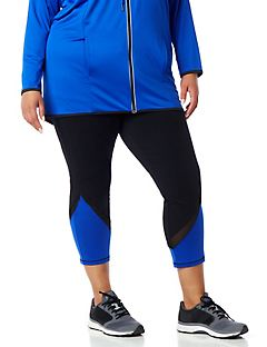 Duotone Active Legging
