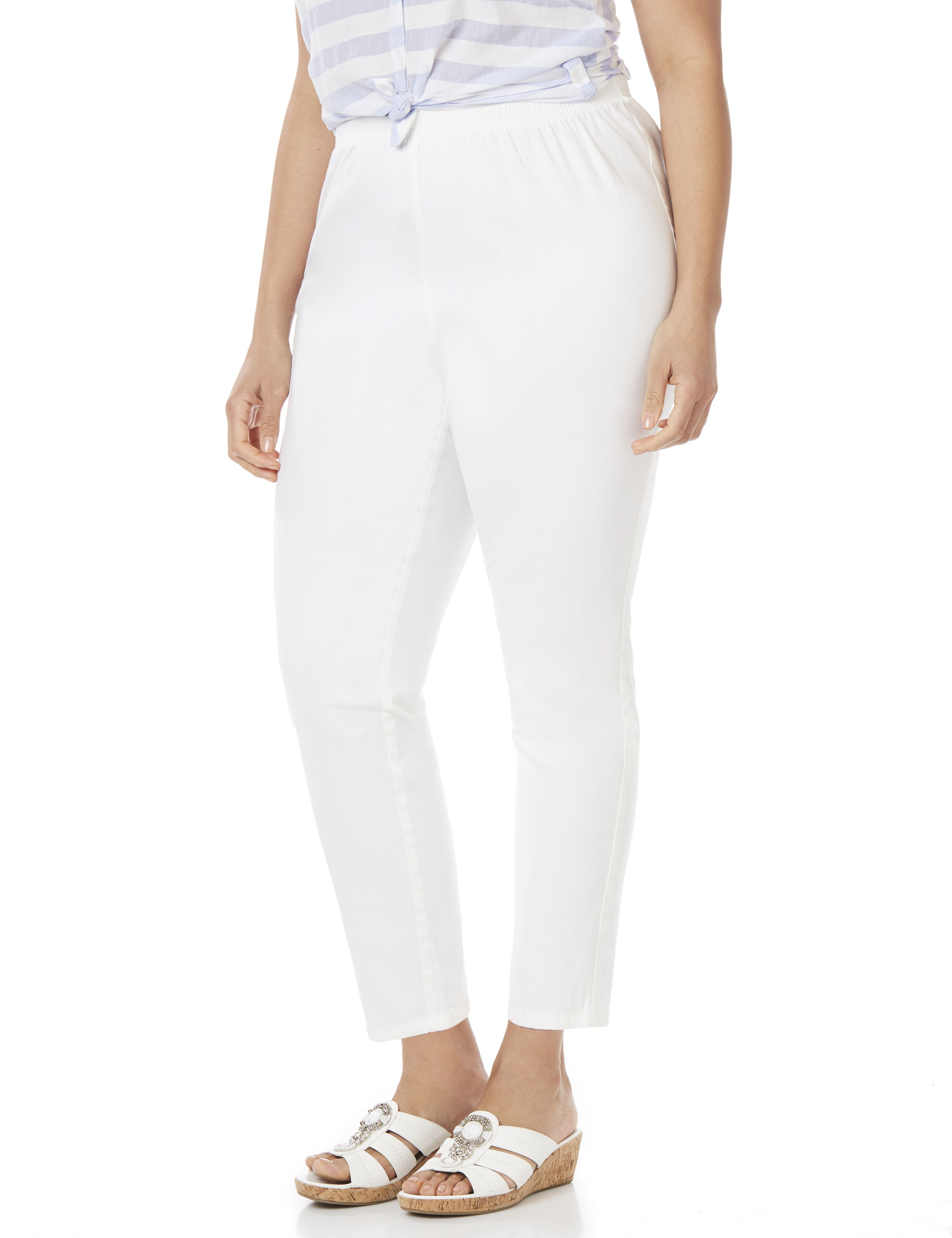 Everyday Pant Everyday Pant MP-300059603