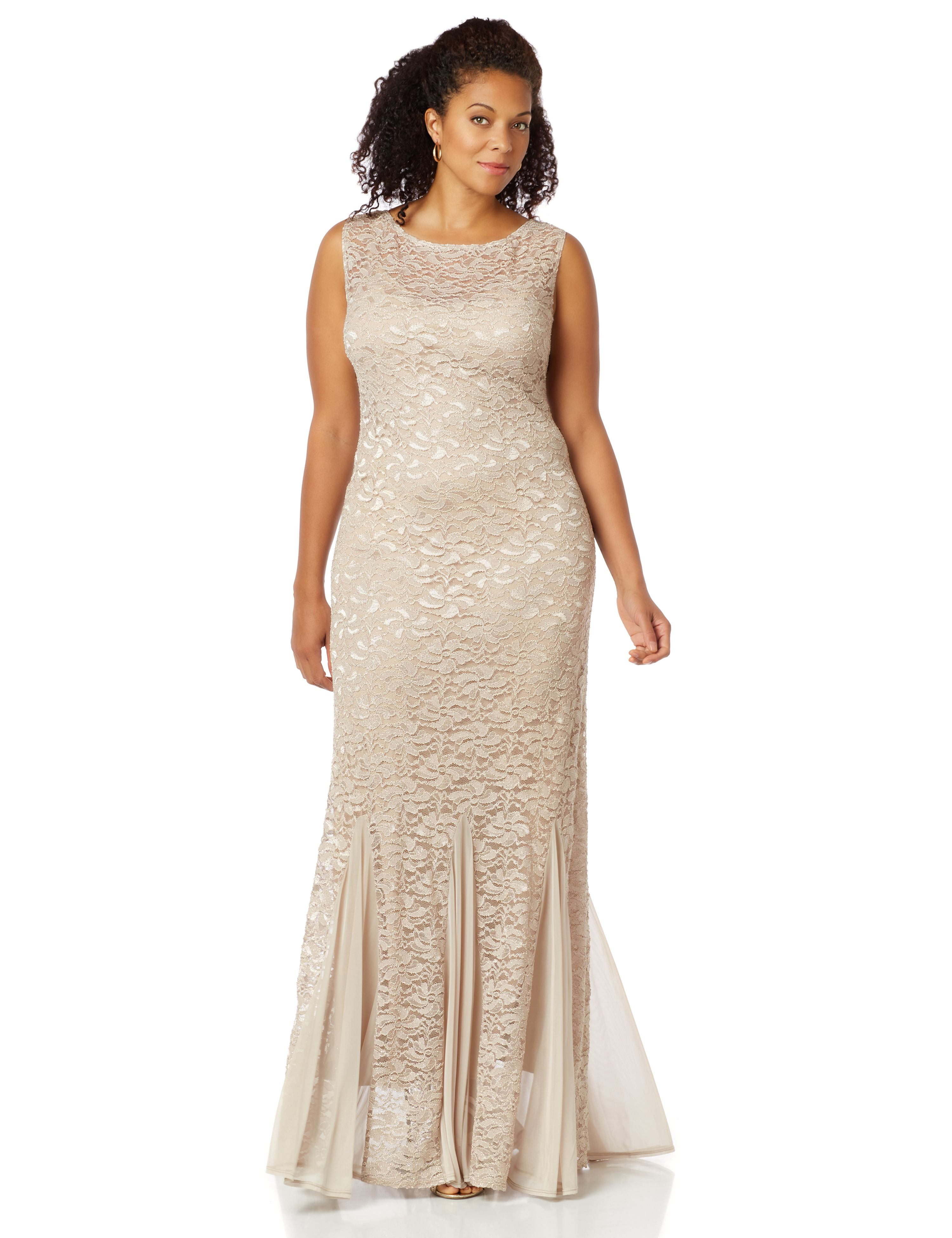 Plus size prom dresses madison wi