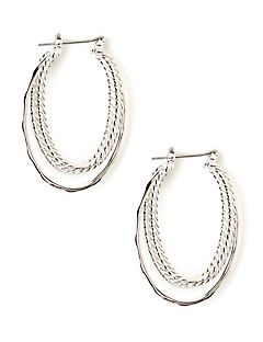 Endless Elegance Earrings
