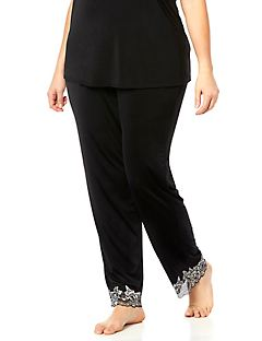 Midnight Serenade Sleep Pant