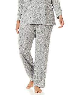 Speckled Sleep Pant