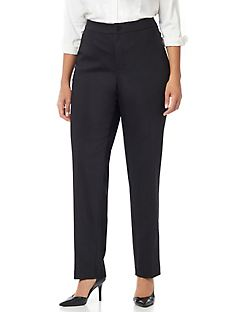 Universal Fit Modern Stretch Pant
