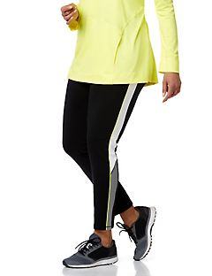 Balance Active Legging
