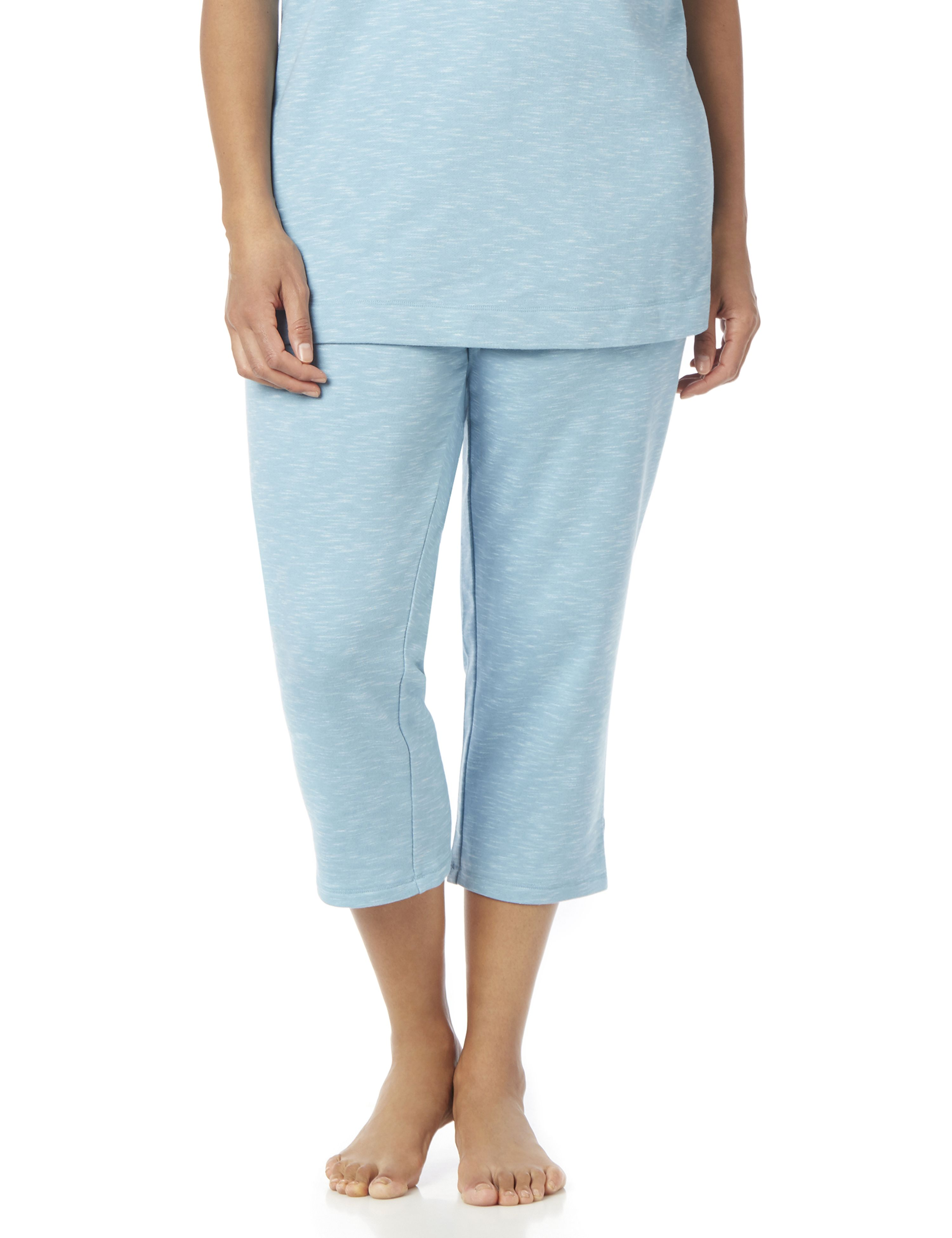 Dockside French Terry Pant 300093144