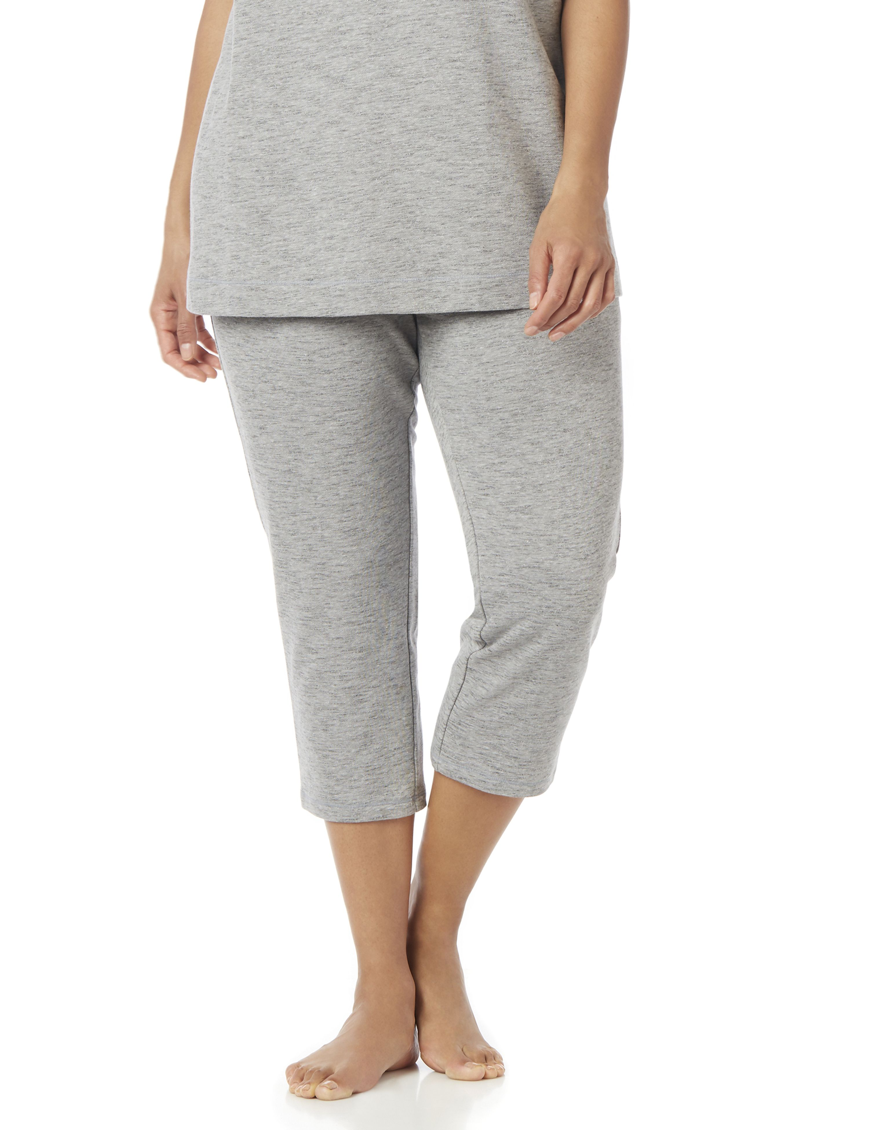 Dockside French Terry Pant 300093140