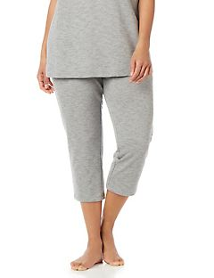 Dockside French Terry Pant