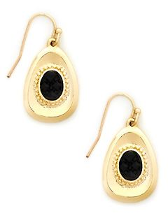 Sundance Earrings
