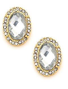 Sparkling Soiree Earrings
