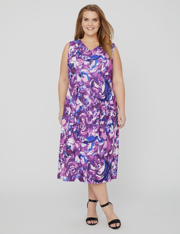 Catherines plus size dresses