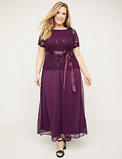 exceptional range of colors clear and distinctive select for latest Plus Size Mother Of The Bride Dresses | Catherines