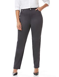 Nine Iron Sateen Stretch Pant