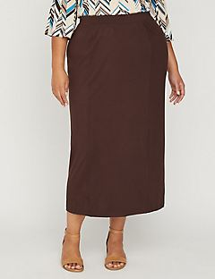 AnyWear Total Ease Skirt