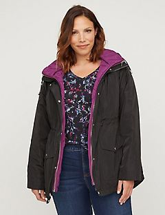 Complete 3-in-1 Jacket