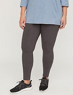 Soft Active Legging