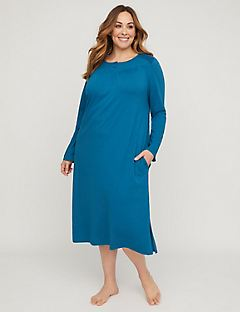 Womens Plus Size Sleepwear Loungewear Catherines