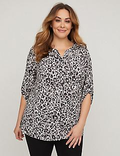62608fcc63 Sale   Clearance Plus Size Clothing For Women