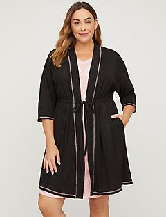 Women s Plus Size Sleepwear   Loungewear  83669cc8c