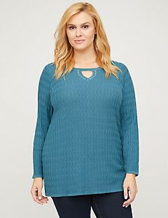 c5bb62e6d Plus Size Sweaters